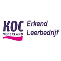 Koc Nederland