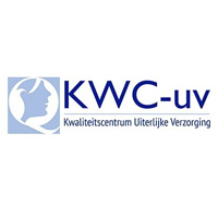 kwc-uv_home